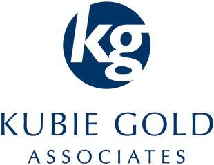 Kubie Gold Associates, Londonbranch details
