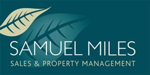 Samuel Miles, Royal Wootton Bassettbranch details