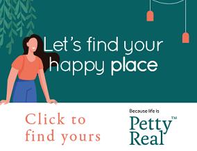 Get brand editions for Petty Estate Agents Ltd, Barrowford