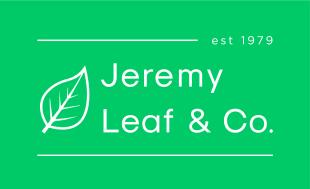 Jeremy Leaf & Co, Residential Developmentbranch details