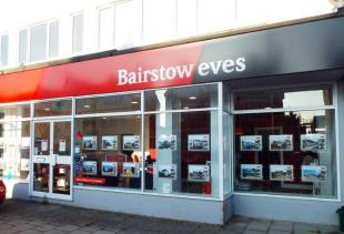 Bairstow Eves Lettings, Clacton on Seabranch details