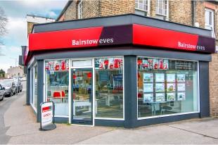 Bairstow Eves Lettings, Grays - Lettingsbranch details
