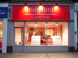 Bridgfords Lettings, Altrincham - Lettingsbranch details