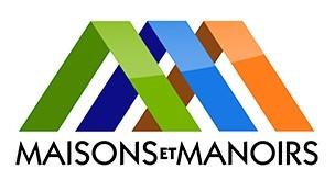 Maisons et Manoirs, Masseubebranch details