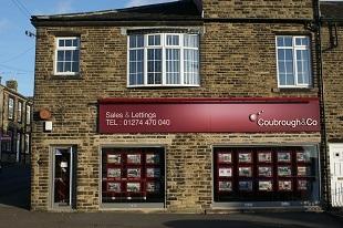 Coubrough & Co, Birkenshawbranch details