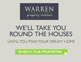 Get brand editions for Warren Property Matters, WINDSOR