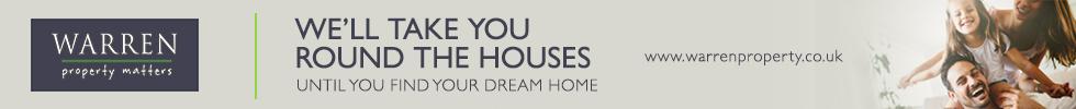 Get brand editions for Warren Property Matters, WINDSOR