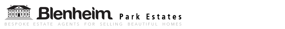 Get brand editions for Blenheim Park Estates, Sheffield
