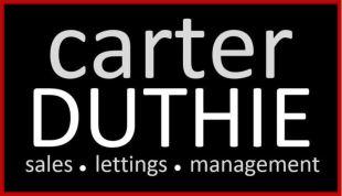 Carter Duthie, Denhambranch details