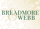 Breadmore Webb, Halstead details