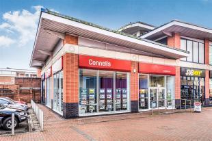 Connells Lettings, West Bromwich - Lettingsbranch details