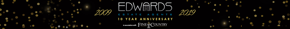 Get brand editions for Edwards , Ferndown