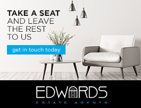 Get brand editions for Edwards , Ferndown