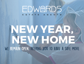 Get brand editions for Edwards, Ferndown