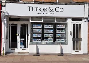 Tudor & Co, Surreybranch details