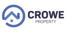 Crowe Property Agency Ltd, Bedford logo
