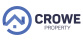 Crowe Property Agency Ltd, Bedford