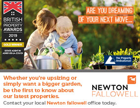 Get brand editions for Newton Fallowell, Ashby-De-La-Zouch, Sales
