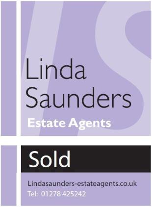 Linda Saunders Estate Agents , Bridgwaterbranch details