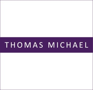 Thomas Michael, City of Londonbranch details