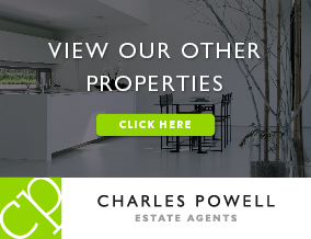 Get brand editions for Charles Powell Estate Agency, Romsey