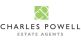 Charles Powell Estate Agency, Romsey logo