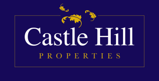 Castle Hill Properties, Ealingbranch details