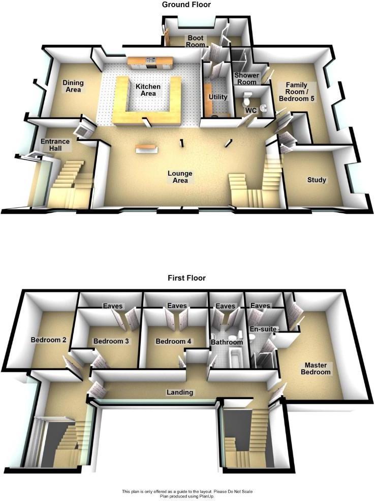 Red Hill Garage Floor Plan.jpg