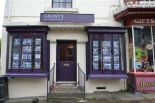 Grant's of Derbyshire, Wirksworthbranch details