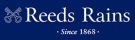 Reeds Rains, Evesham details