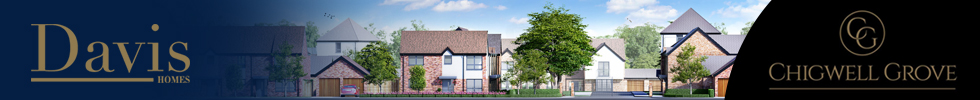 Get brand editions for Davis Homes, West Essex