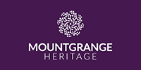 Mountgrange Heritage, North Kensingtonbranch details