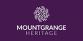 Mountgrange Heritage, North Kensington