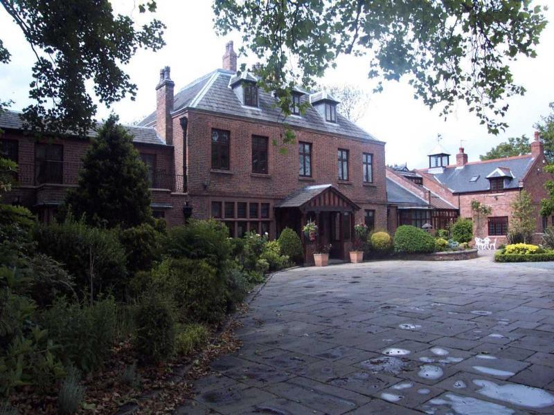 9 bedroom house for sale in Sandfield Old Hall, South ...
