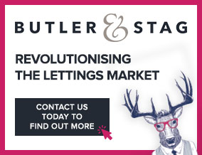 Get brand editions for Butler & Stag, Shoreditch