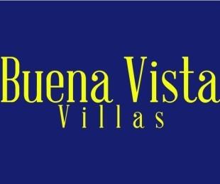 Buena Vista Villas s.l, Alcalalibranch details