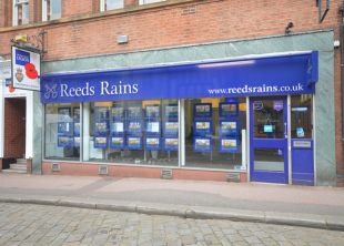 Reeds Rains Lettings, Chesterfieldbranch details