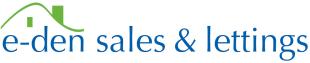 e-den Sales and Lettings, Blackburn Salesbranch details