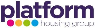 Platform Housing Group, Lettingsbranch details