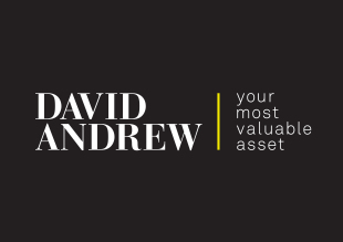 David Andrew, London - Holloway Roadbranch details