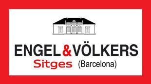 Engel & Volkers Sitges , Engel & Volkers Sitgesbranch details