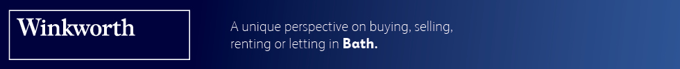 Get brand editions for Winkworth, Bath