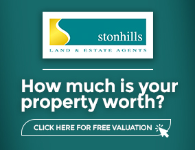 Get brand editions for Stonhills Estate Agents, Northampton
