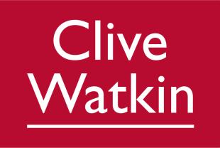 Clive Watkin Lettings, Little Suttonbranch details