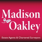 Madison Oakley, Bath branch logo