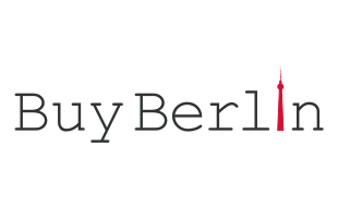 Buy Berlin, Berlinbranch details
