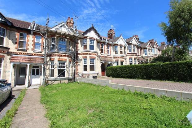 2 bedroom flat to rent in hartington road brighton bn2 - 2 bedroom flats to rent in brighton ...