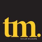 Taylor Milburn , Braintree details