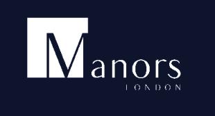 Manors, London - Salesbranch details