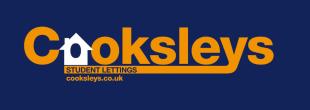 Cooksleys, Student Lettingsbranch details